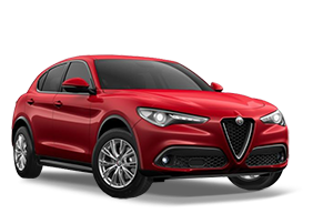 alfa-stelvio22turbo210cvat8q4business